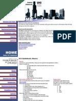 Pocket ICU Guidebook