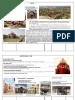 tughlaqabad history.pptx