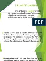 presentacion hp 2 ultimo.pptx