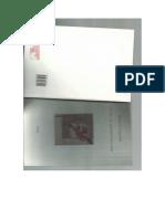318118612-Cragnolini-M-Derrida-un-pensador-del-resto-pdf.pdf
