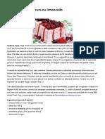 Semifreddo de zmeura cu limoncello _ gurmandino.pdf