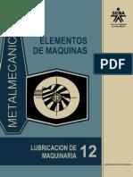 12-lubricacion-de-maquinaria.pdf