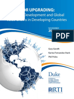 Skills for Upgrading Workforce Development and GVC in Developing Countries FullBook 3