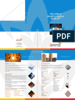 Brochure 3R PSI