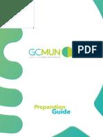 delegate-preparation-guide-