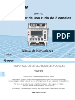 TEMP-310-instr.pdf