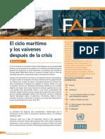 FAL-295-WEB_es