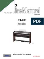 Casio PX-700.pdf