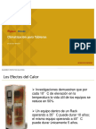 Climatizacion Industrial.ppt
