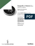 Guia-Gyh-1eso.pdf