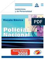 CNP-MAD-2008-PSICOTECNICOS-ORTOGRAFIA-ENTREVISTA-pdf.pdf