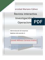 ejercicios programacion lineal}.pdf