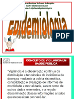Vigi Lancia Epidemiologic A