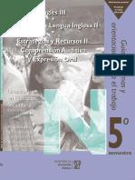 Reading Bestpractices Comprehension Genrechart