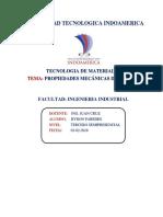 Propiedades Mecánicas y Físicas del Acero.docx