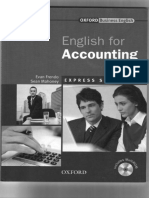 English for Accounting.pdf