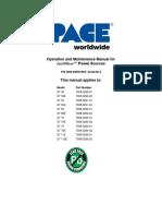Intelliheat Manual EN.pdf