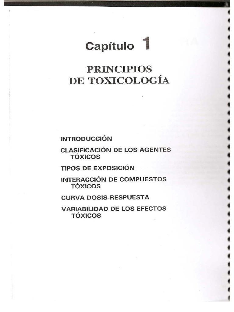 Vistoso Introducción A La Anatomía Y Fisiología De Hoja De Cálculo ...