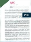 Resolucion Ministerial 387-17(8 Normas Tecnicas de Seguridad en La Construccion)