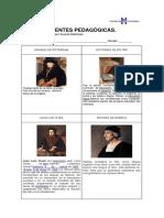 PEDAGOGOS 19