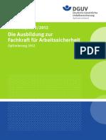 dguv-report_2-2012.pdf