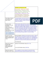 izayah luna - career exploration worksheet  1
