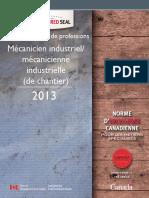 Industrialmecanic Noa2013 Fra