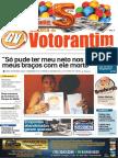 Gazeta de Votorantim, edição 252