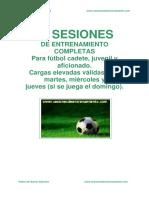 20sesionesdeentrenaientofutbol-131208113811-phpapp01.pdf