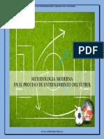 DEMO_DE_LAS_PROGRAMACIONES_ANUALES_POR_CATEGORIAS.pdf