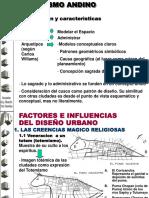 Urbanismo-Inca.pdf