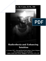 335358093-Radiesthesia-and-Enhancing-Intuition.pdf