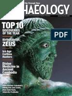 Archaeology - February 2018  USA.pdf