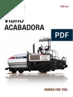 vda_600_vibro_acabadora.pdf