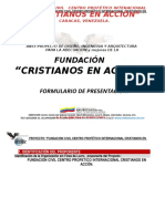 PROYECTO CPICA