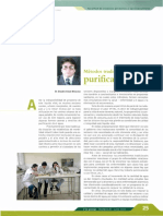 MetodosTradicionalesParaPurificarElAgua