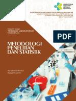 Metodologi Penelitian Dan Statistik SC Copy
