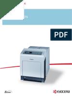 FS-C5400DN_OG_ENG.pdf
