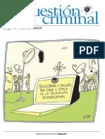 17-21.la_cuestion_criminal.pdf