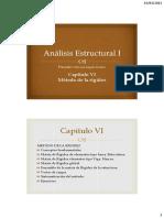Análisis Estructural I-Capitulo VI.pdf