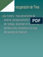 Presentacion19Jorge.pdf