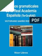 Victoriano Gaviño Rodríguez-Terminos gramaticales de la Real Academia Española-Visor (2013).pdf