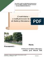 0_creativitatea_referat.doc