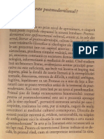 Postm.rom.Cartarescu