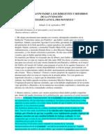 La Financierizacion de La Economia JPII