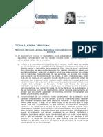 Nietzsch21.pdf