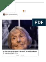 nazi.pdf