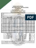 CCS SINEP.pdf