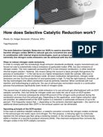 Principle of SCR.pdf