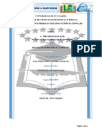 Métodos de Desarrollo Ágil Investigación